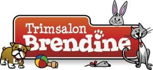 Trimsalon Brendine