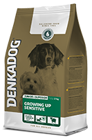 denkadog-superior-care-growing-up-sensitive